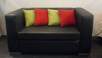 Bar Sofas from SIG Contracts