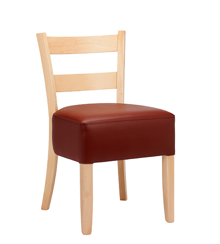 Alberto Side Chair
