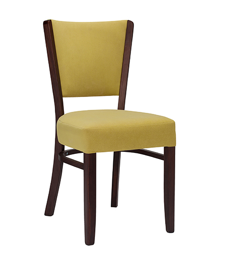 Antonio Side Chair