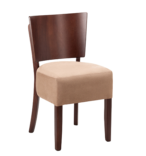 Anderson VB Side Chair