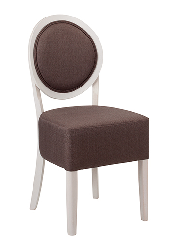 Alonzo Side Chair
