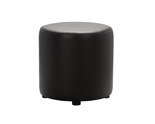 Lowstools from SIG Contracts