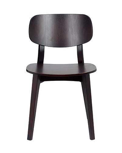 Giovanni Side Chair
