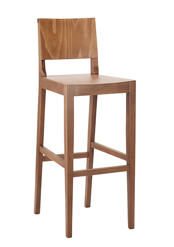 Highchairs from SIG Contracts