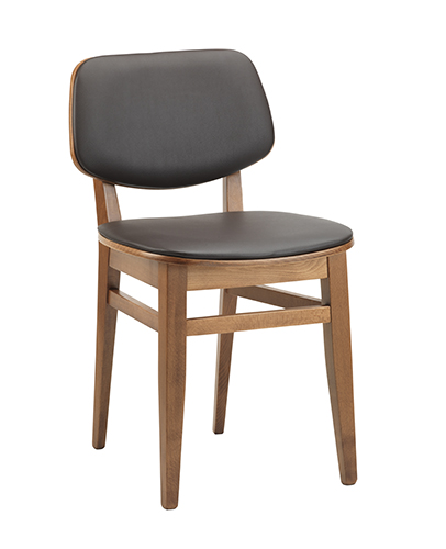 Radley Side Chair