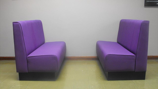 SIG Contracts Seating