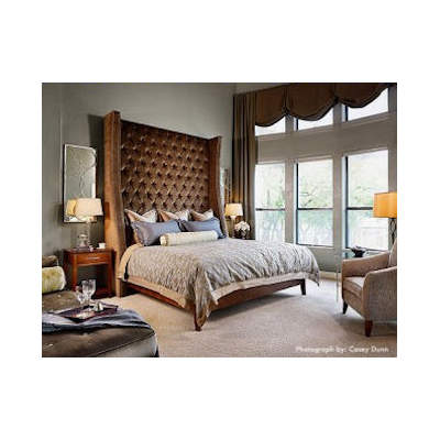 Headboards from SIG Contracts