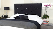 Bedroom Headboards by SIG Contracts